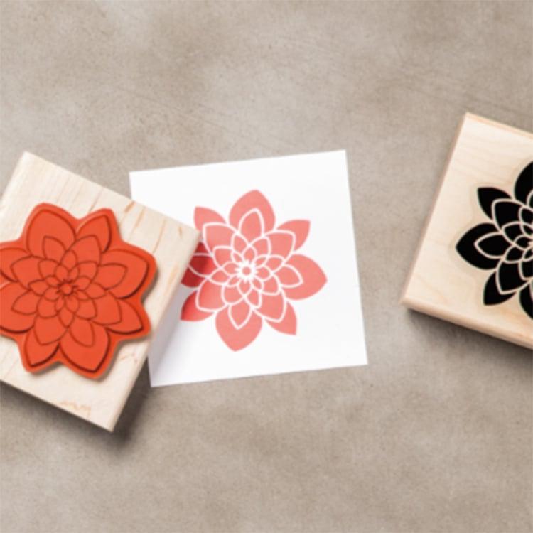 stamp_wood