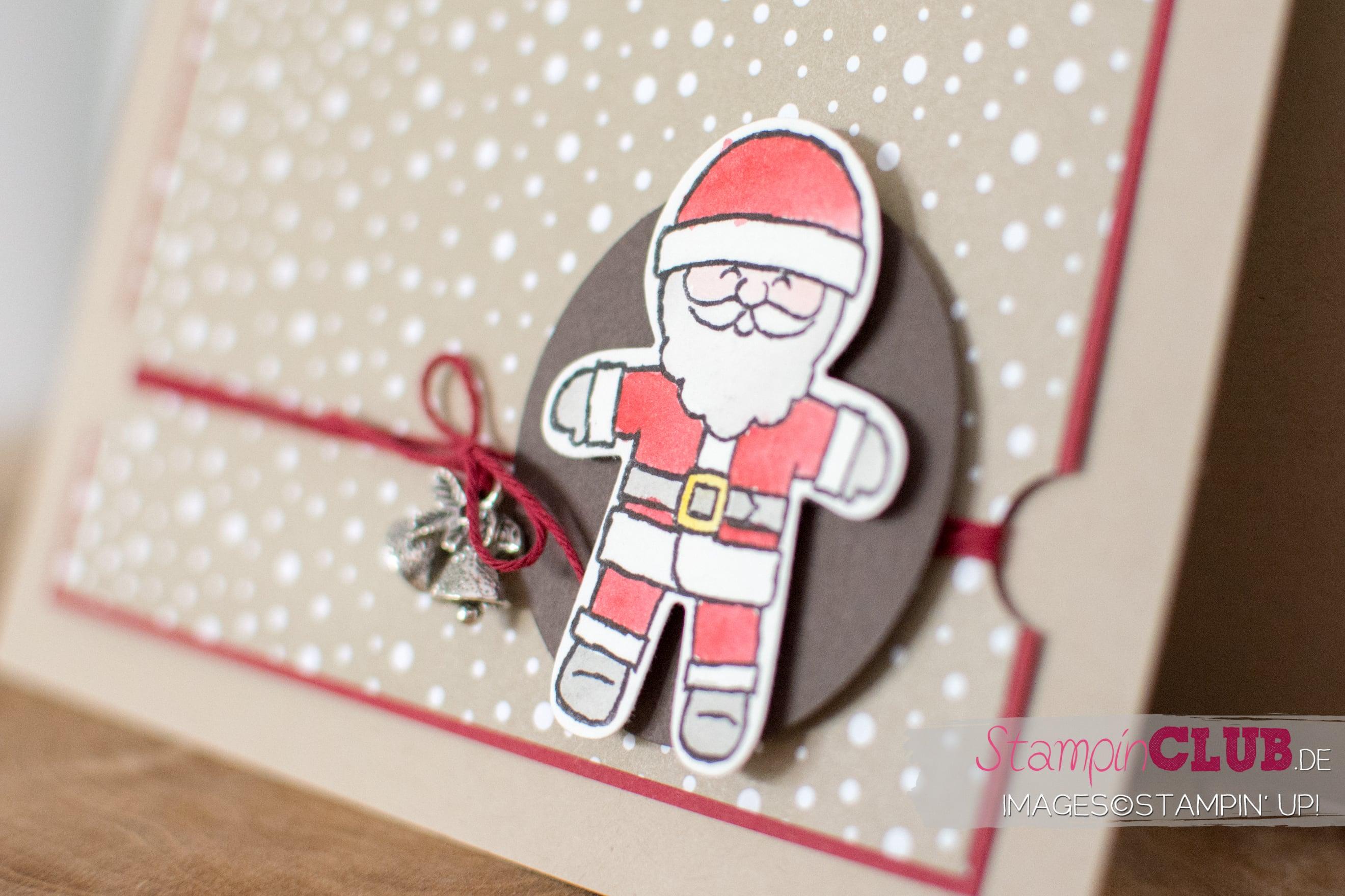 20161003-stampinclub-stampin-up-ausgestochen-weihnachtlich-cookie-cutter-christmas_-3