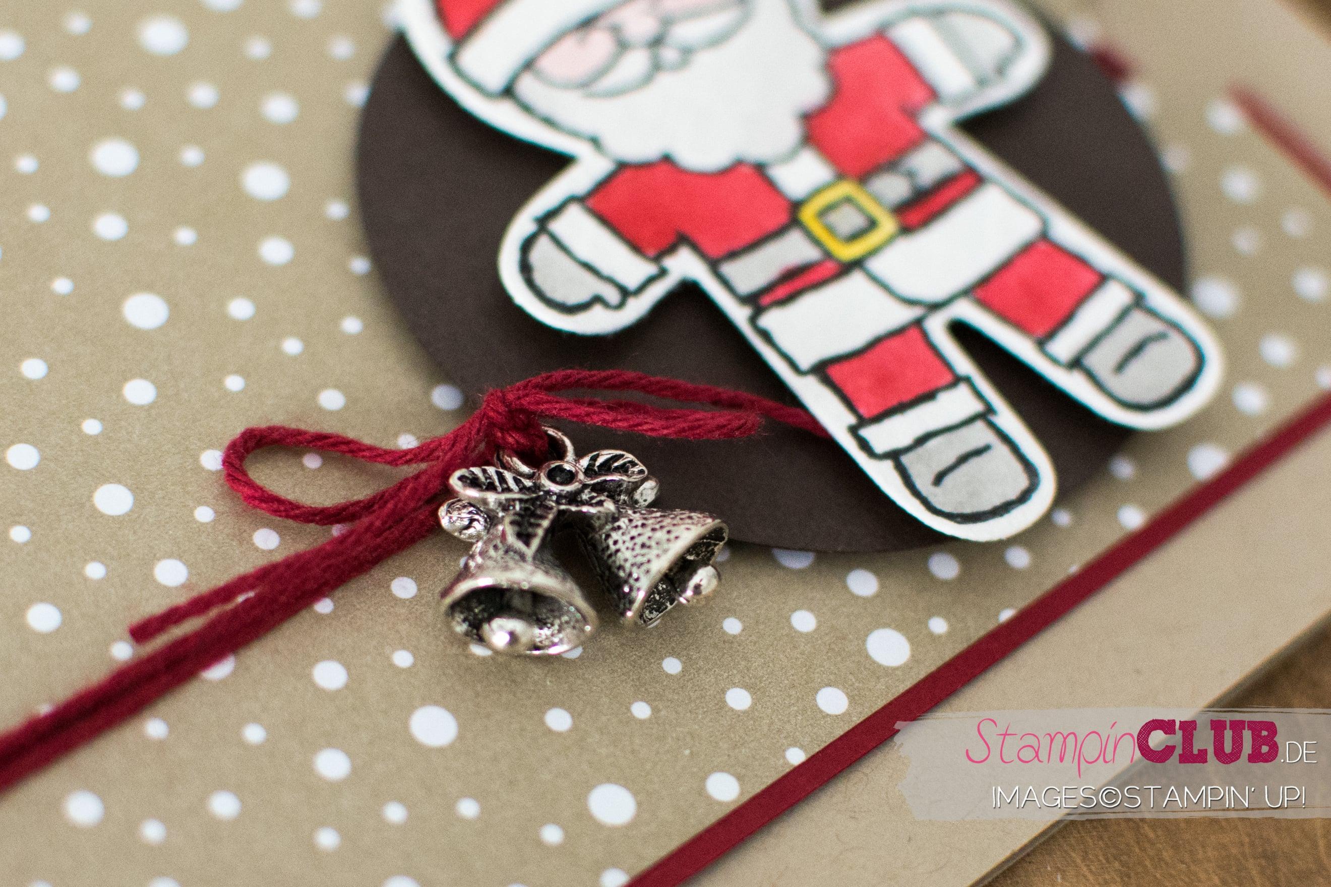 20161003-stampinclub-stampin-up-ausgestochen-weihnachtlich-cookie-cutter-christmas_-4