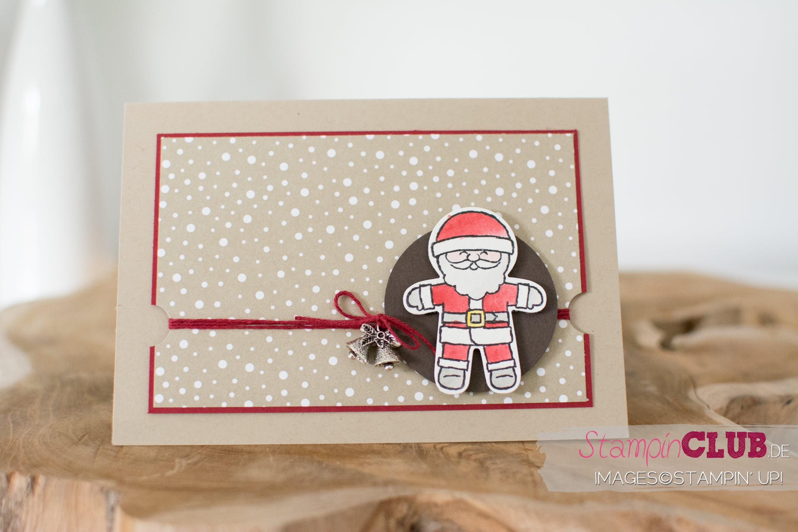 20161003-stampinclub-stampin-up-ausgestochen-weihnachtlich-cookie-cutter-christmas_