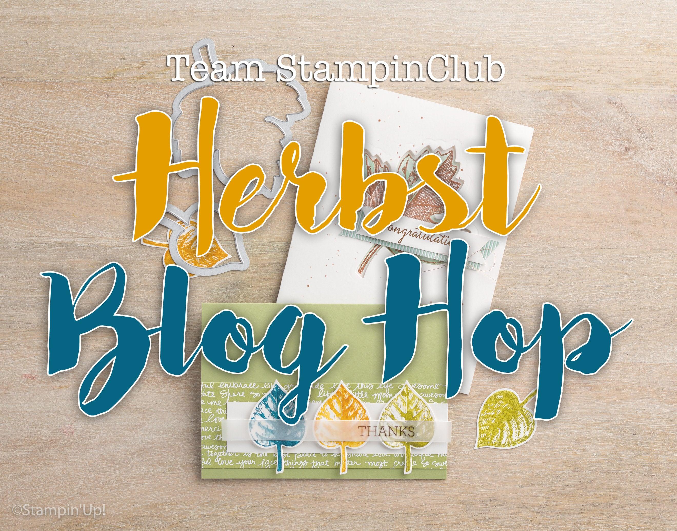 20161009_bloghop_herbst