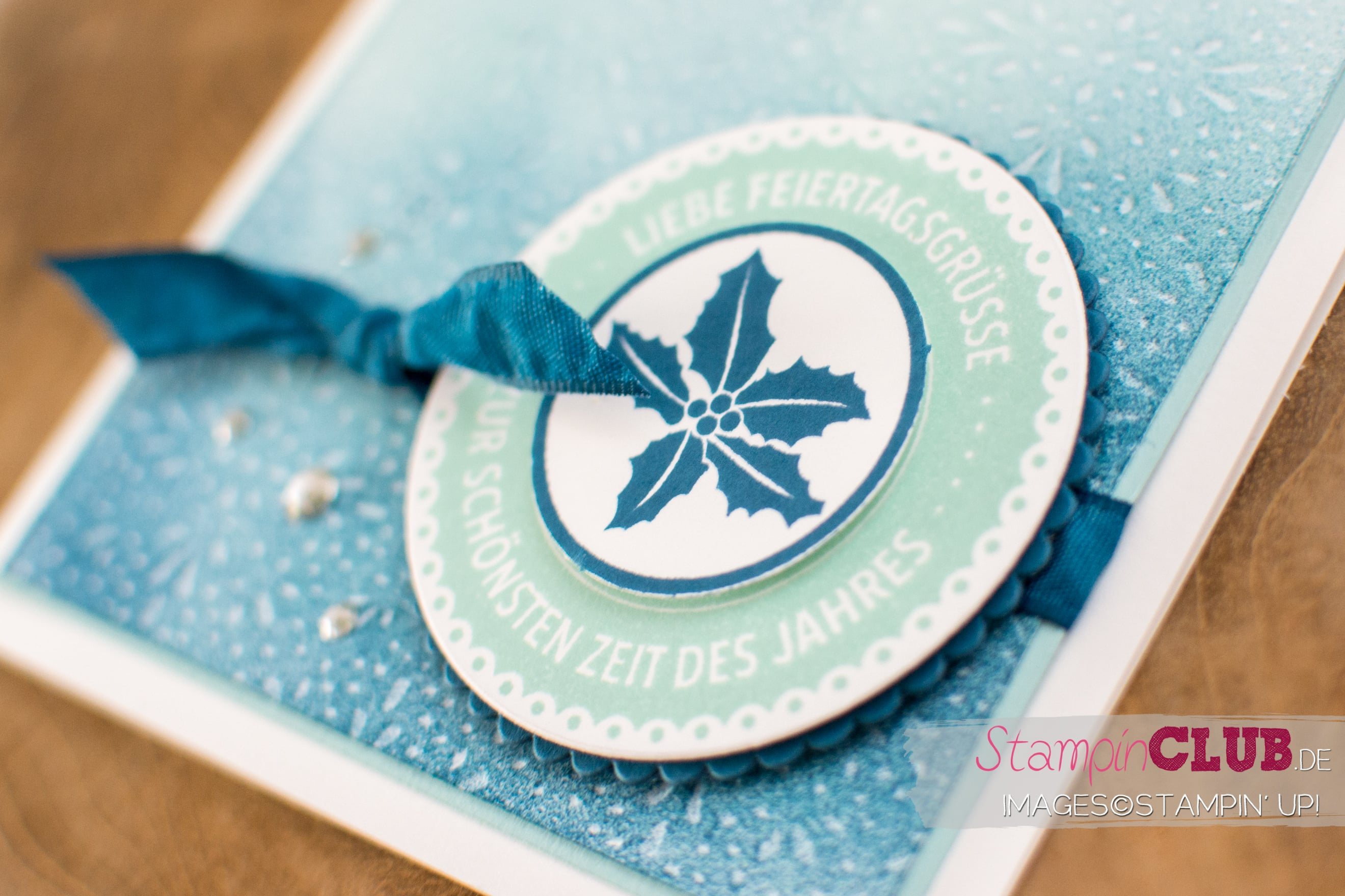 20161023-stampinclub-stampin-up-ombre-technik-froehlich-aufgelegt-holly-jolly-layers_-2