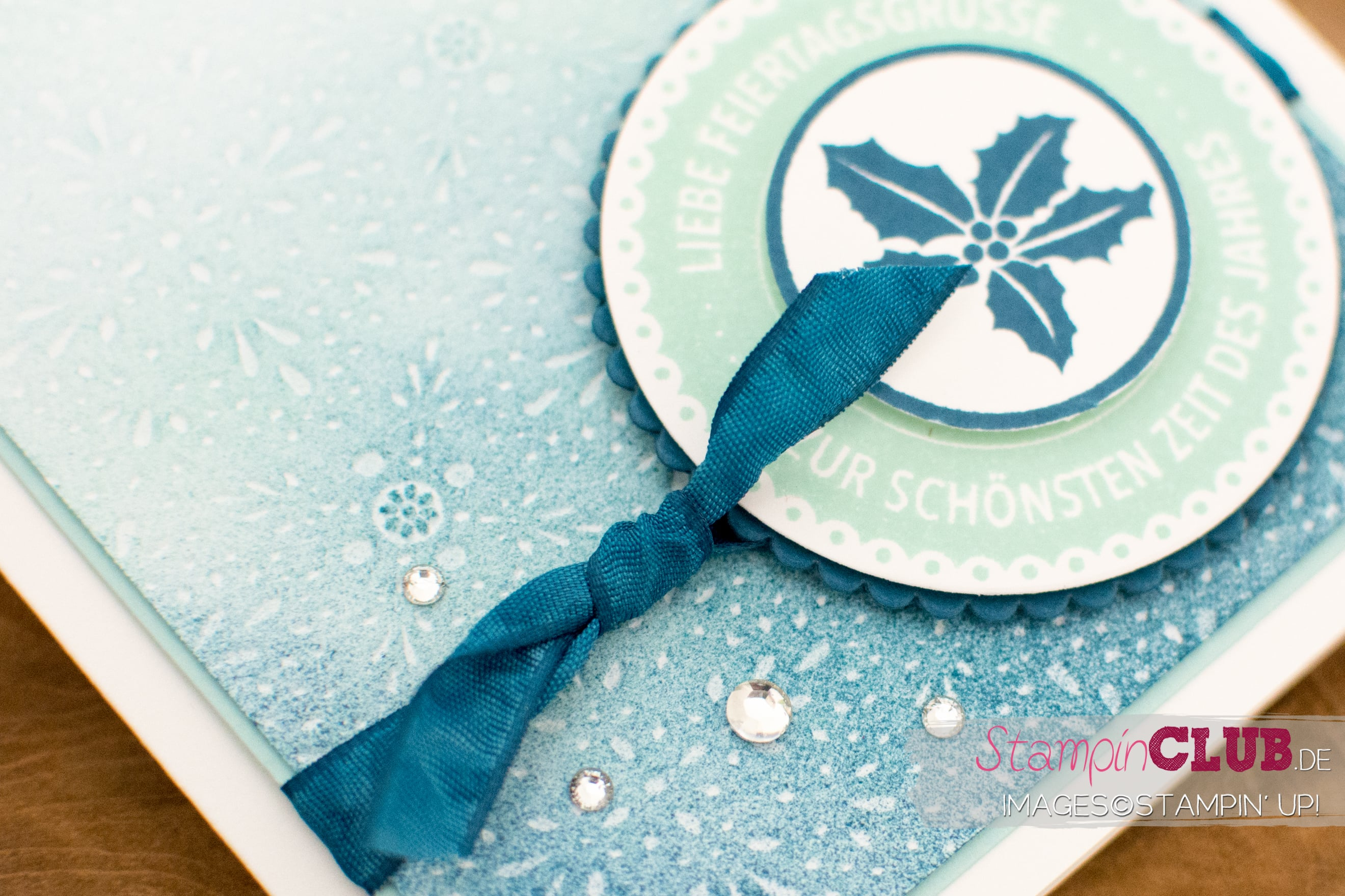 20161023-stampinclub-stampin-up-ombre-technik-froehlich-aufgelegt-holly-jolly-layers_-4