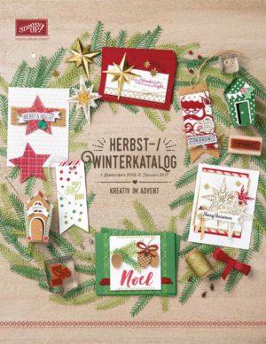 stampinup-herbst-winter-katalog-2016
