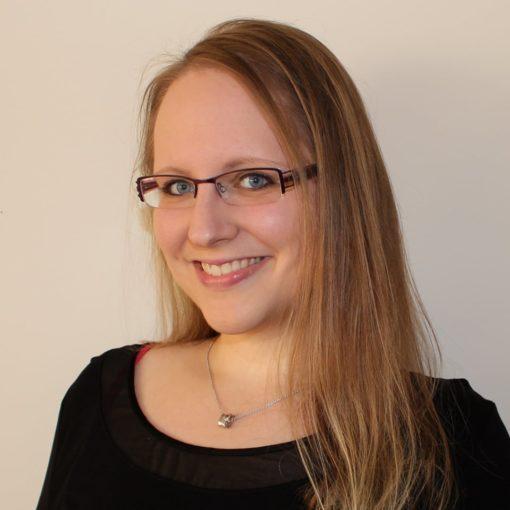 Stephanie Fuhrmann
