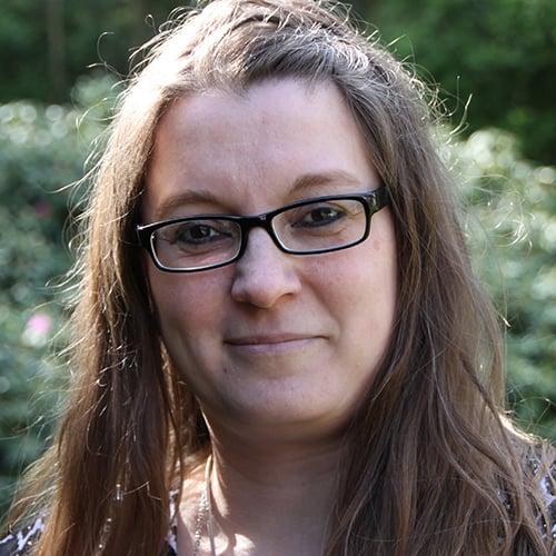 Tatjana Fröhlinger