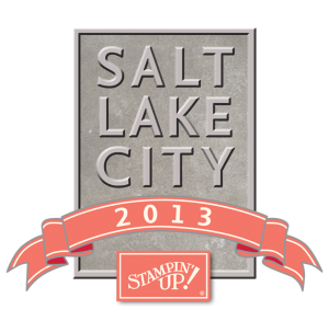 2013-slc_blog_badge2