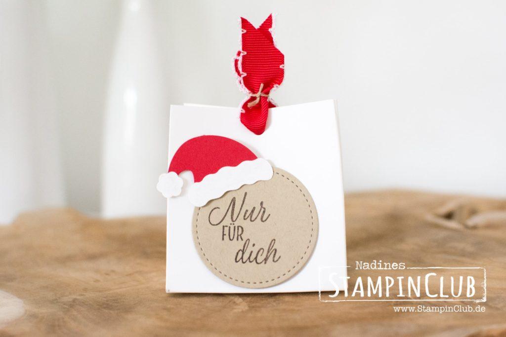 20161118-stampinclub-stampin-up-stickmuster-drauf-und-dran-geschenktueten-weihnachtsmuetze_-2
