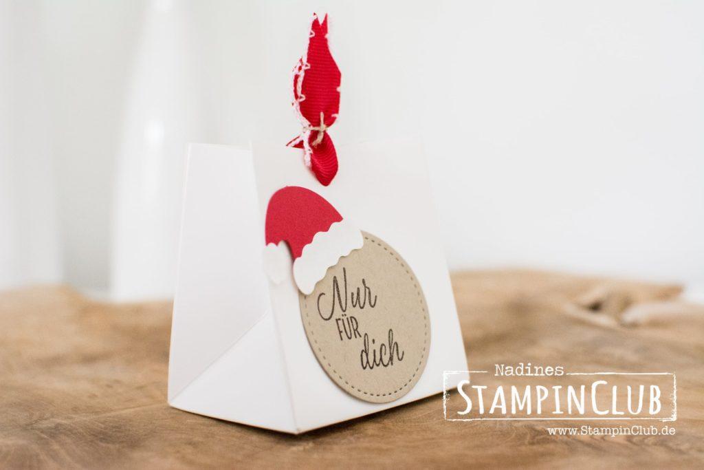 20161118-stampinclub-stampin-up-stickmuster-drauf-und-dran-geschenktueten-weihnachtsmuetze_-3