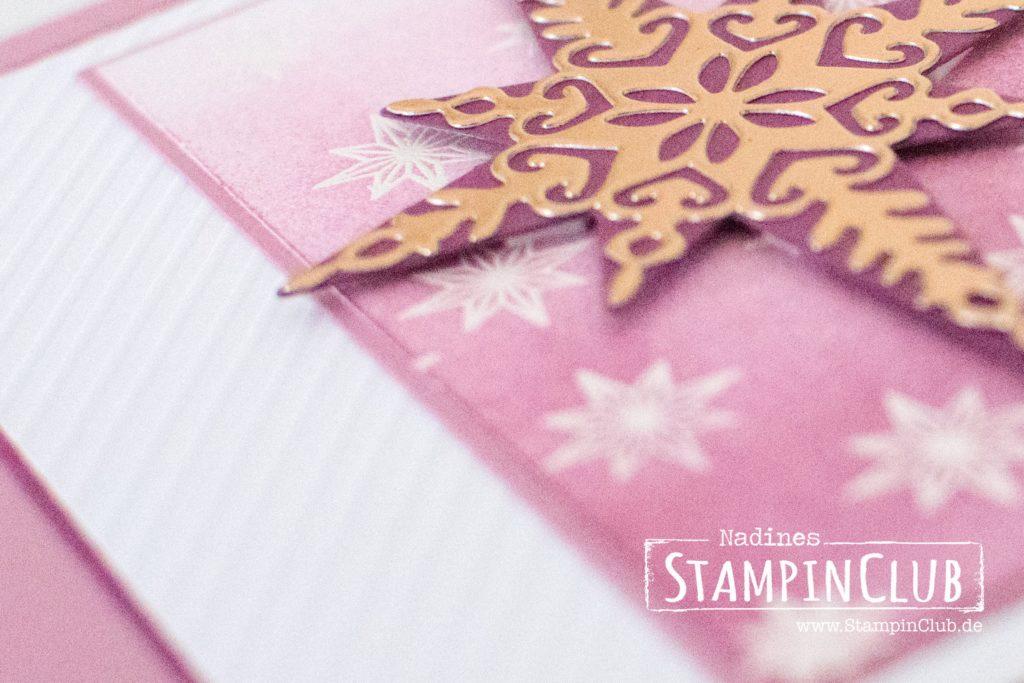 20161125-stampinclub-stampin-up-emboss-resist-weihnachtsstern-sternenzauber_-2