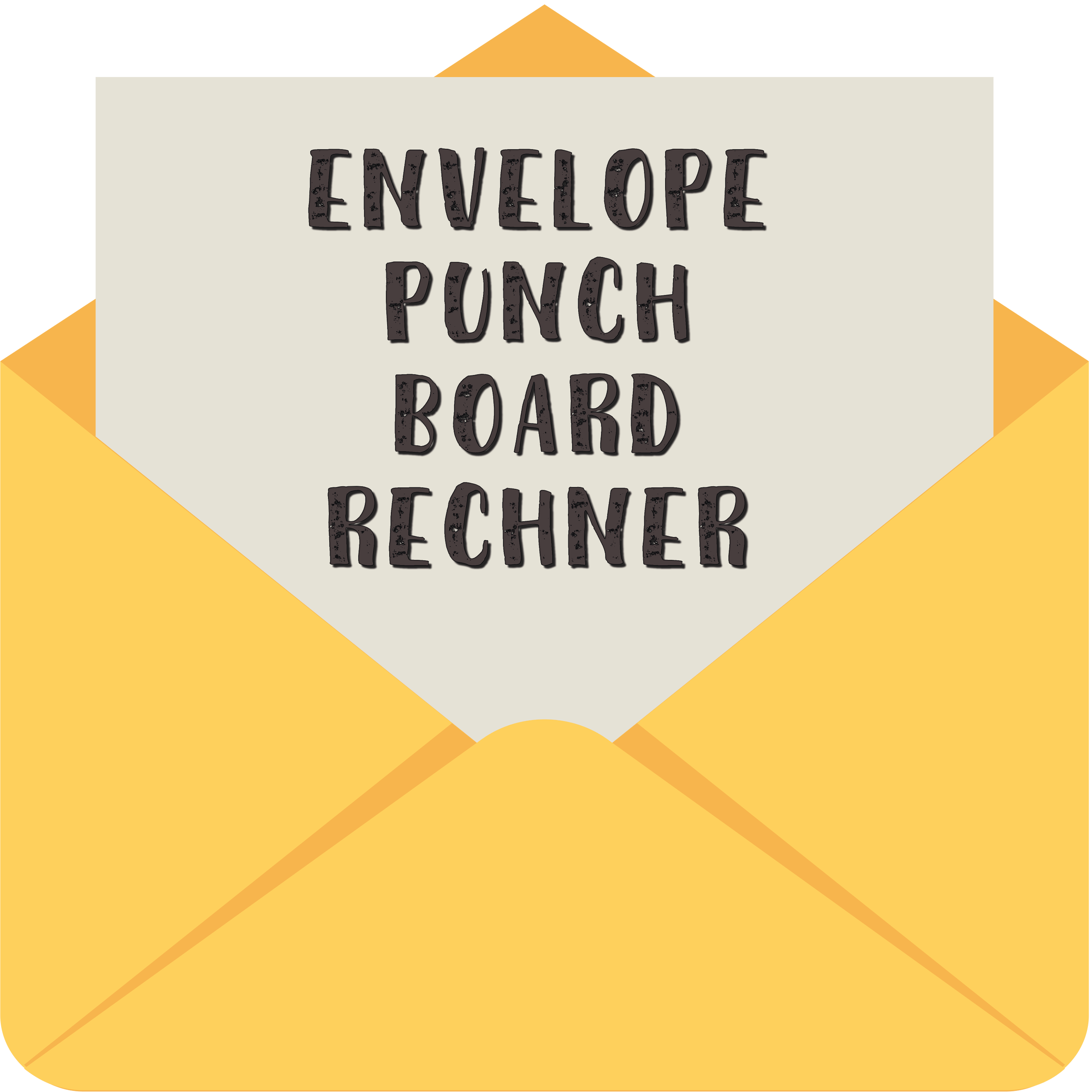 envelope-punch-board-rechner-quadrat