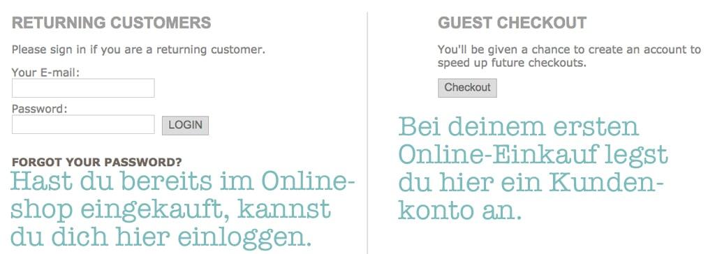onlineshop_6