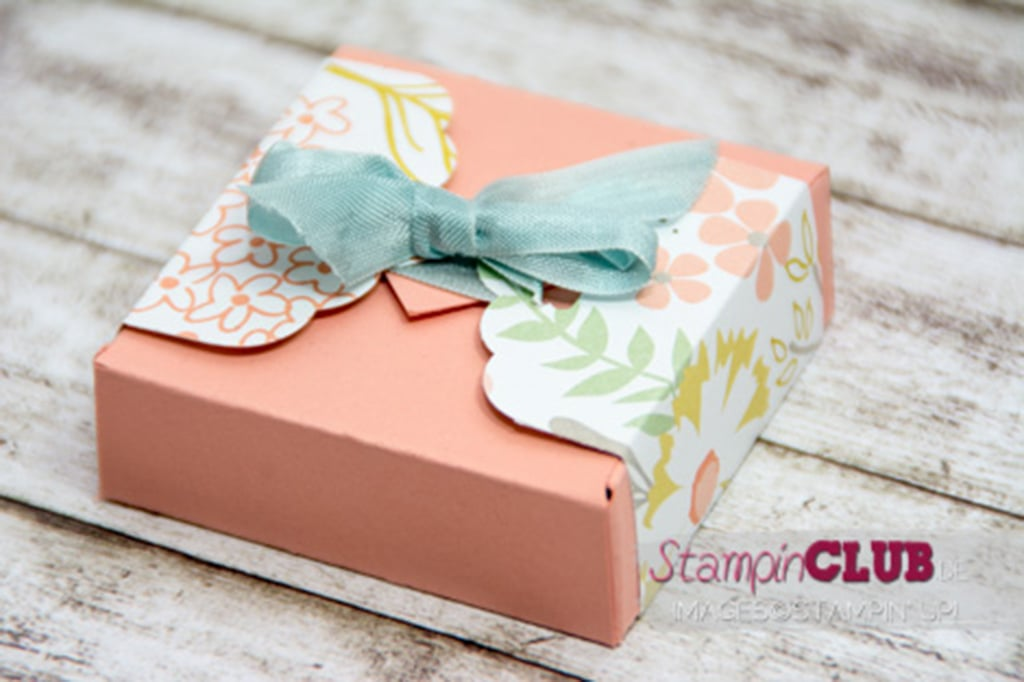 stampinclub-envelope-punch-board-box-rechner