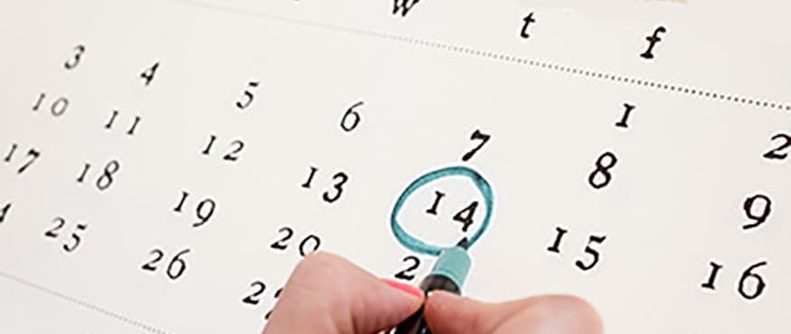 stampinclub-kalender