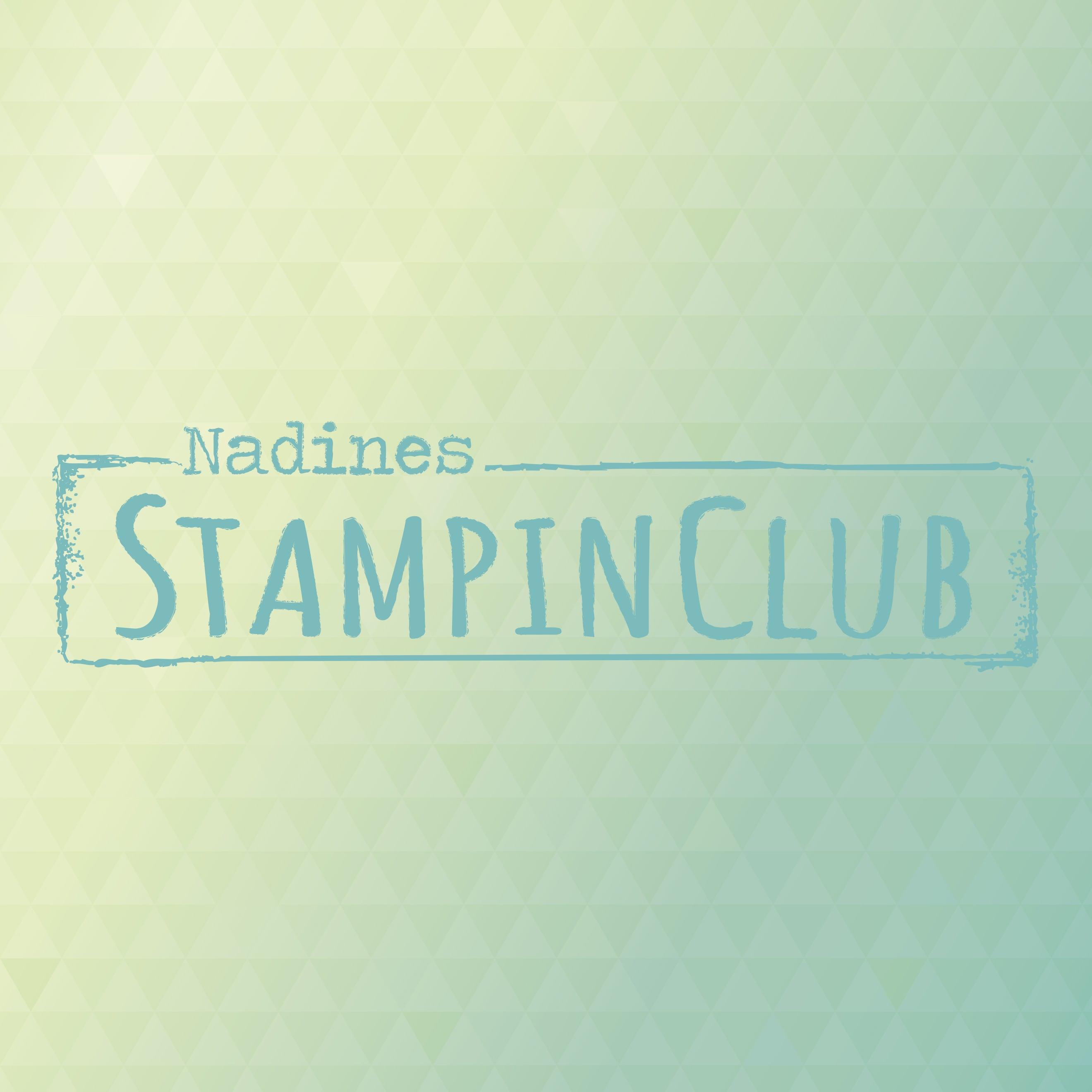 StampinClub