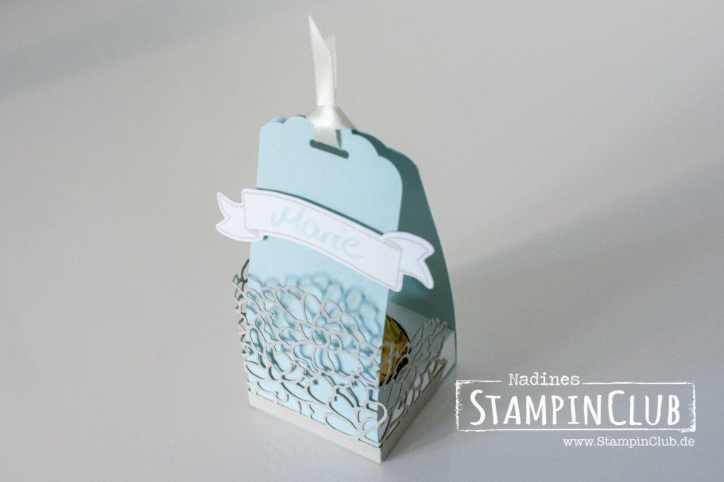 20161204-stampinclub-stampin-up-hochzeitspapeterie-winterhchzeit-liebe-zum-detail-so-detailed_-3