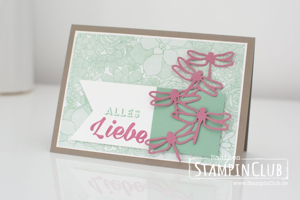 20161218-stampinclub-stampin-up-libelle-detailed-dragonfly-geburtstagshurra-birthday-bright
