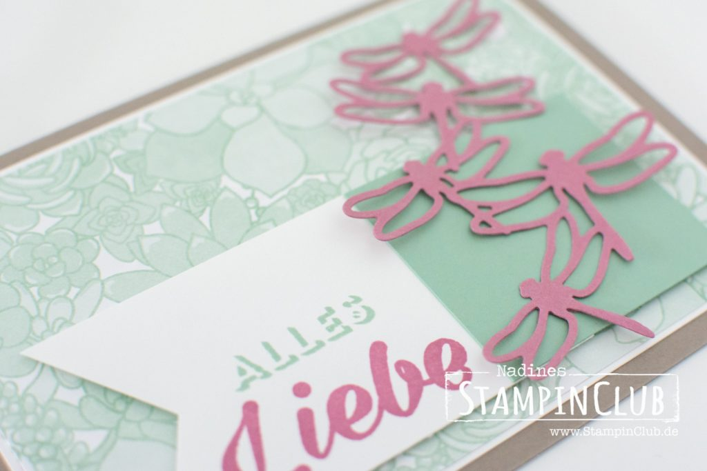 20161218-stampinclub-stampin-up-libelle-detailed-dragonfly-geburtstagshurra-birthday-bright-3