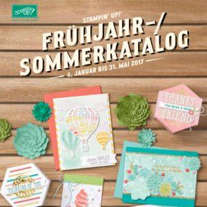 fs-katalog