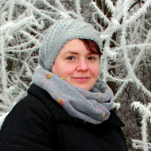 Katja Neiderwitz