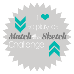 Match the Sketch