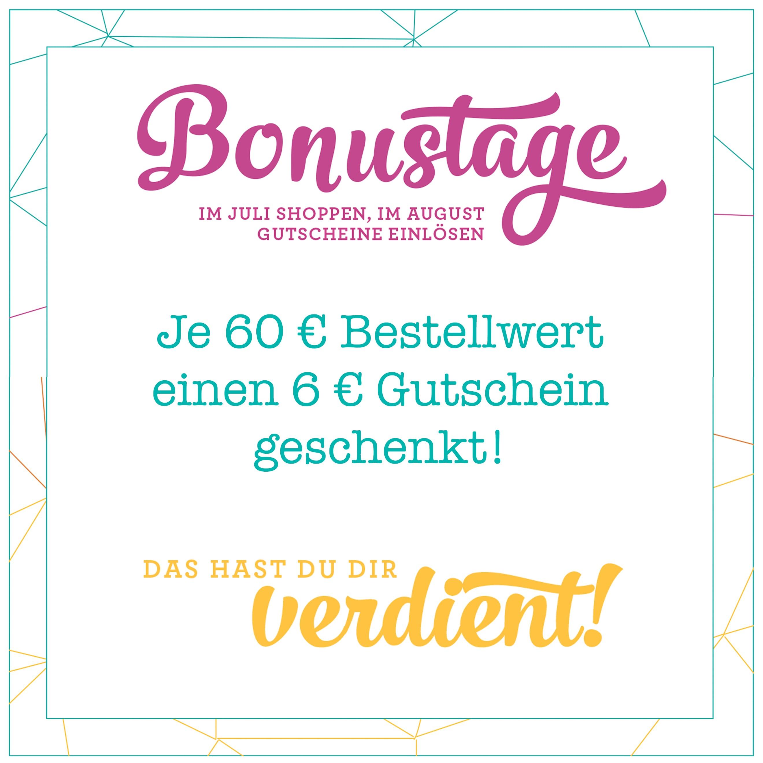 2017-07_bonustage_quadrat