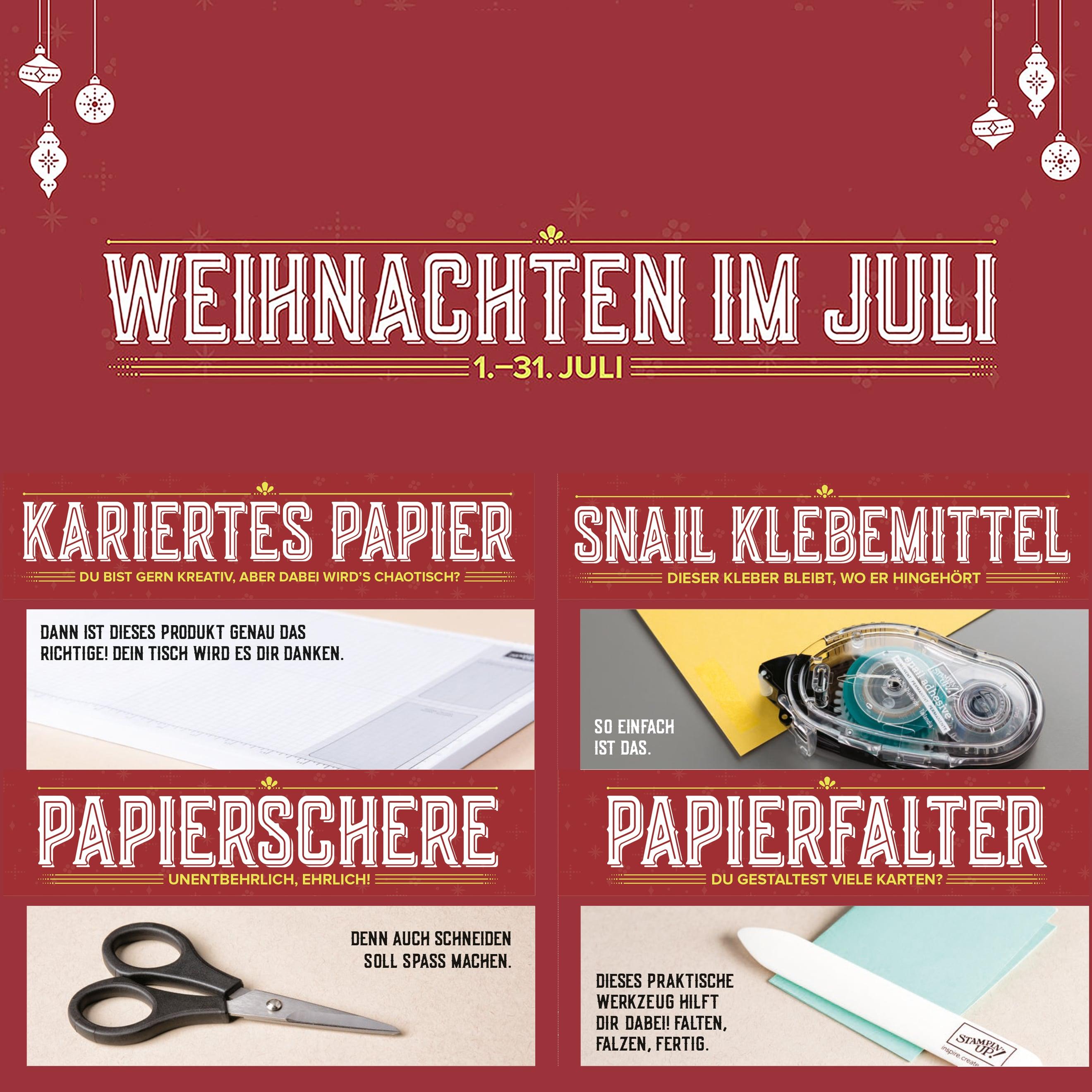 2017-07_weihnachten_quadrat