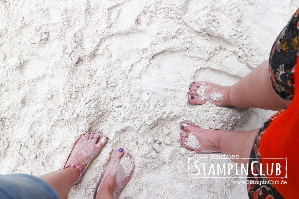 Stampin' Up!, StampinClub, Prämienreise, Thailand, Phuket, Incentive Trip, 201