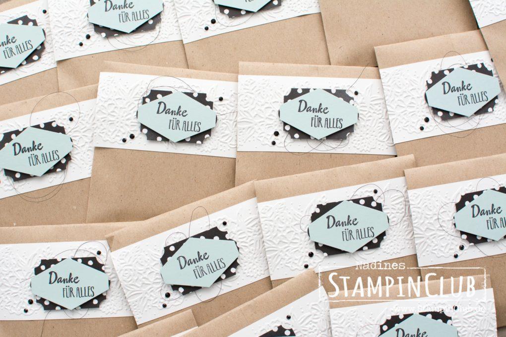 Stampin' Up!, StampinClub, Textured Impressions Prägeformen Florales Duo, Petal Pair Embossing Folder, Designerpapier Blütenfantasie, Petal Passion DSP, Blütentraum, Petal Palette