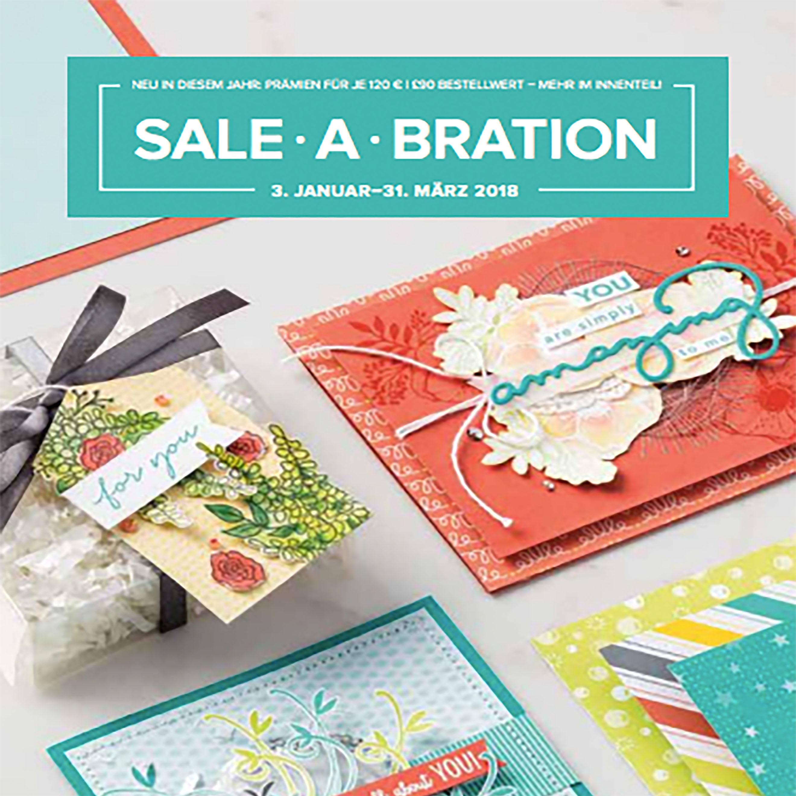 sale-a-bration_2018_sq