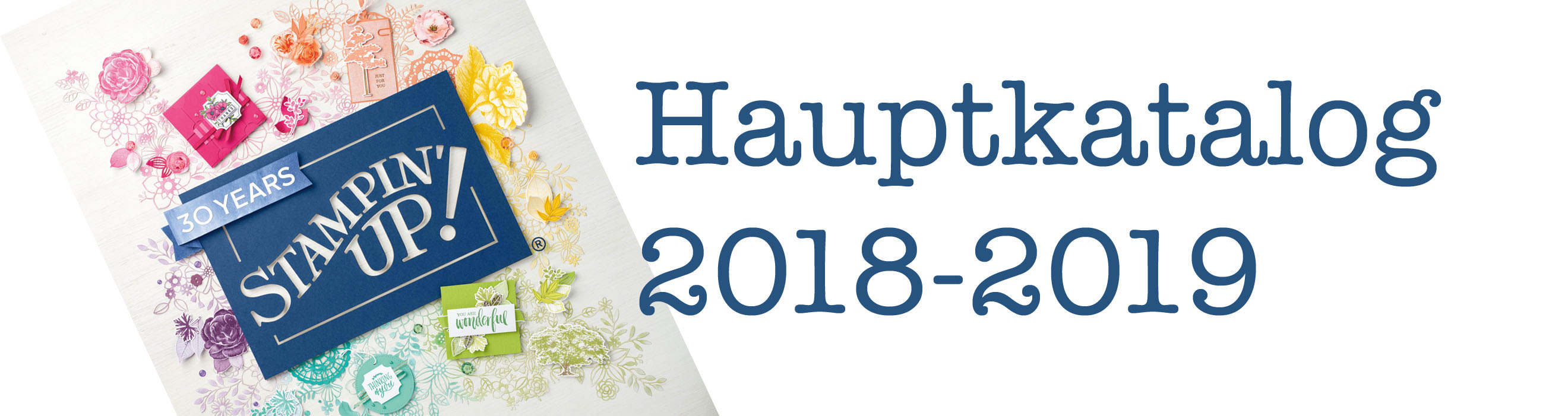 Hauptkatalog 2018-2019