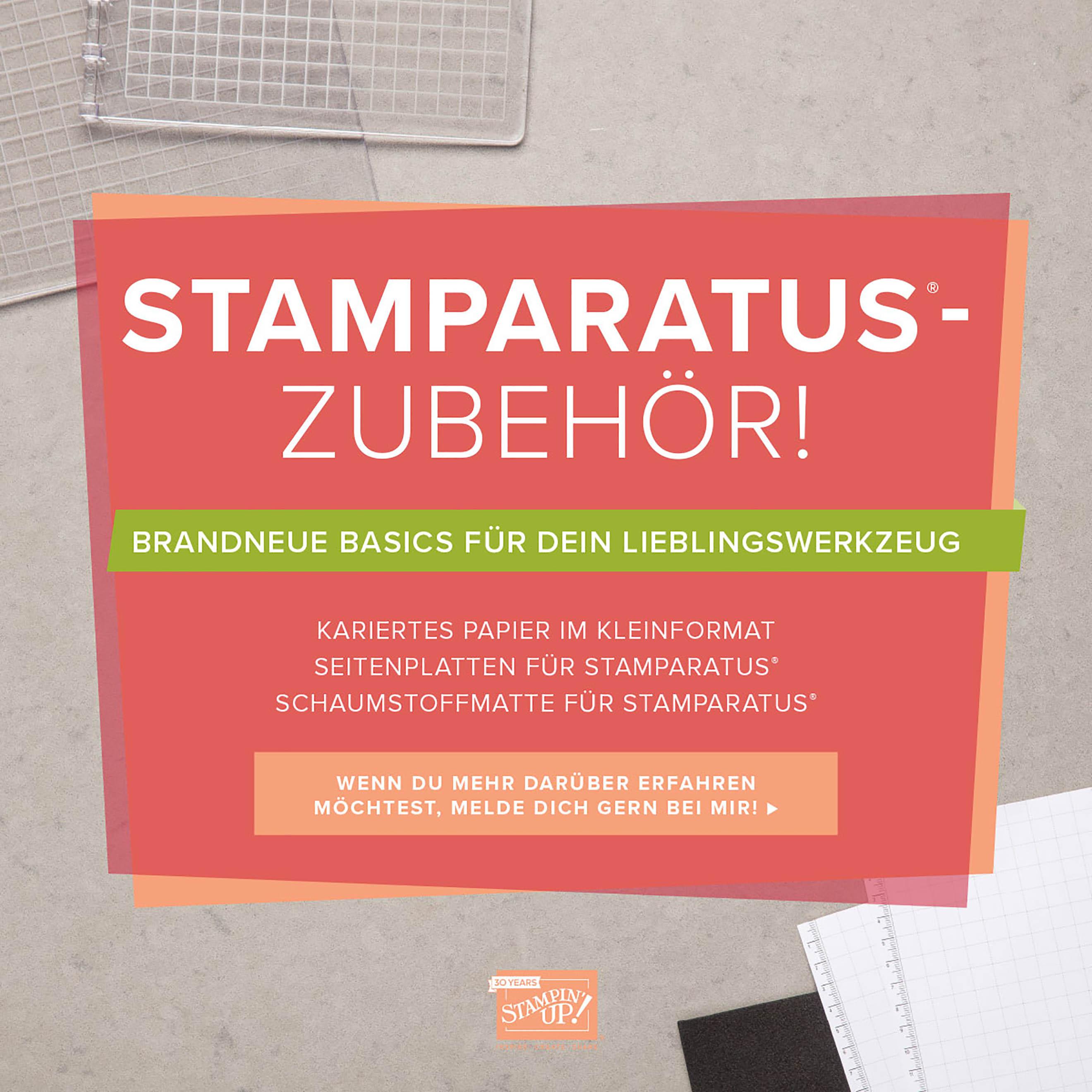 Stamparatus_zubehoer_SQ