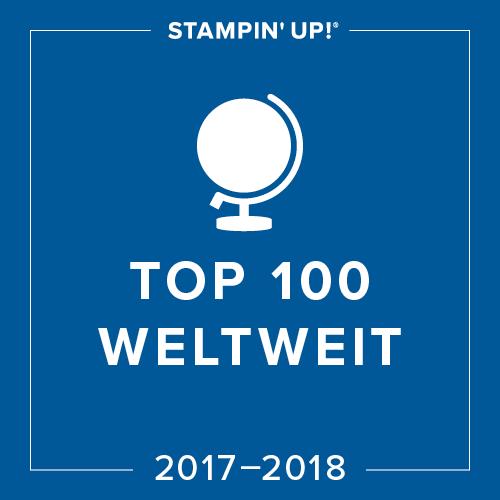 Top_Global_17-18_GERMAN