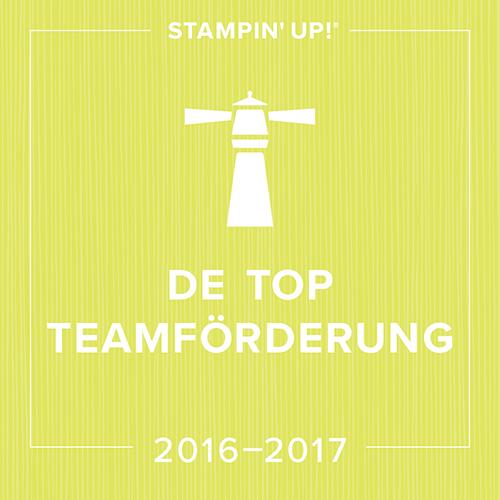 Top_Leadership_0917_DE