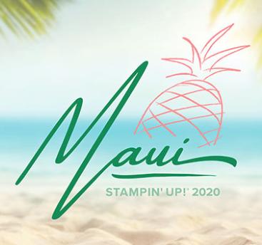 Maui-inoffiziell