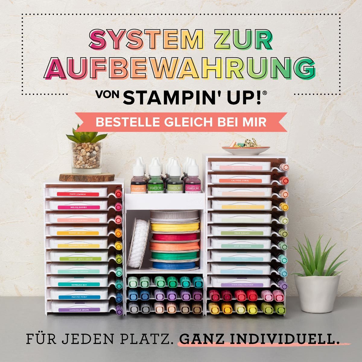 Stampin-Up-Aufbewahrung-SQ