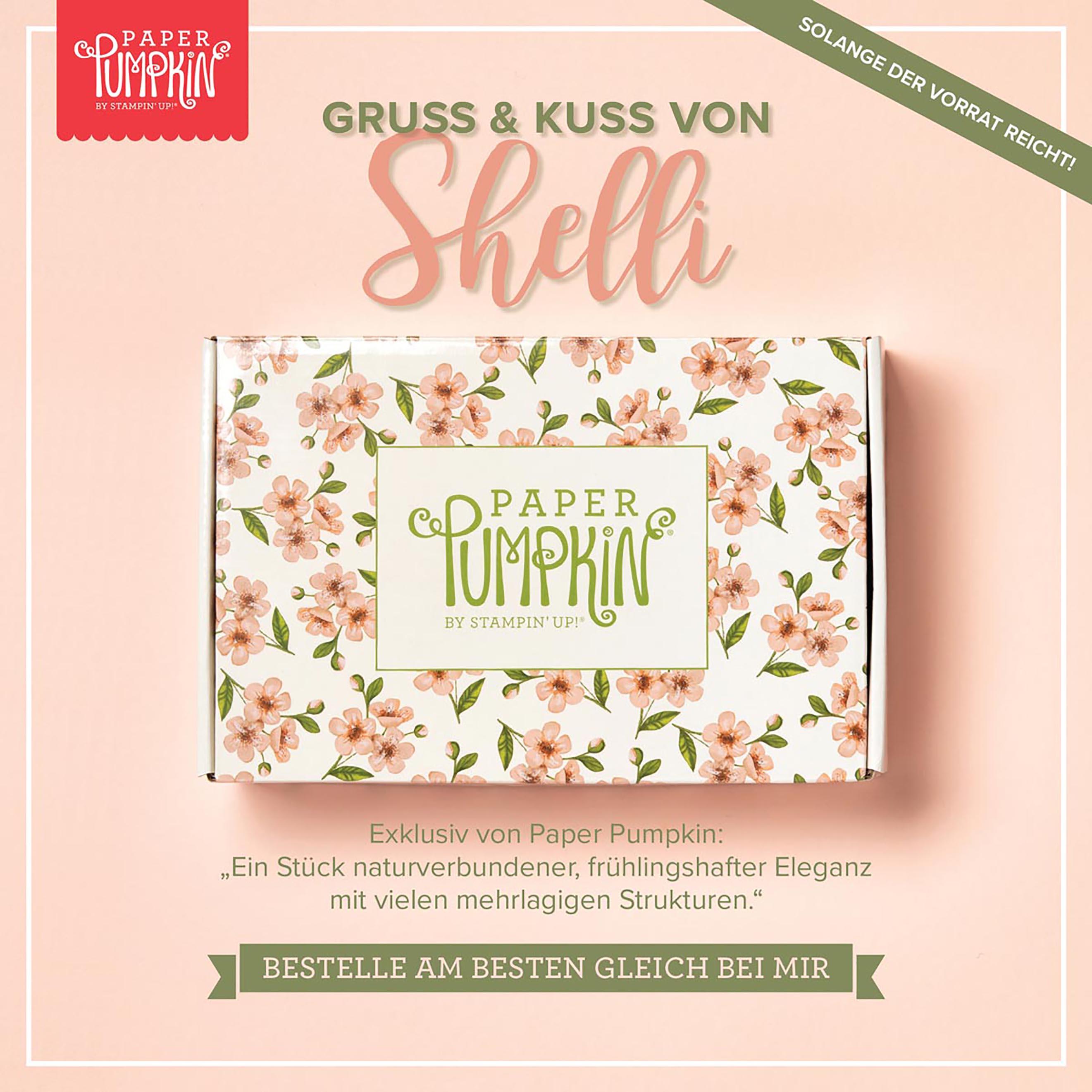 GRUSS-VON-SHELLI-SQ