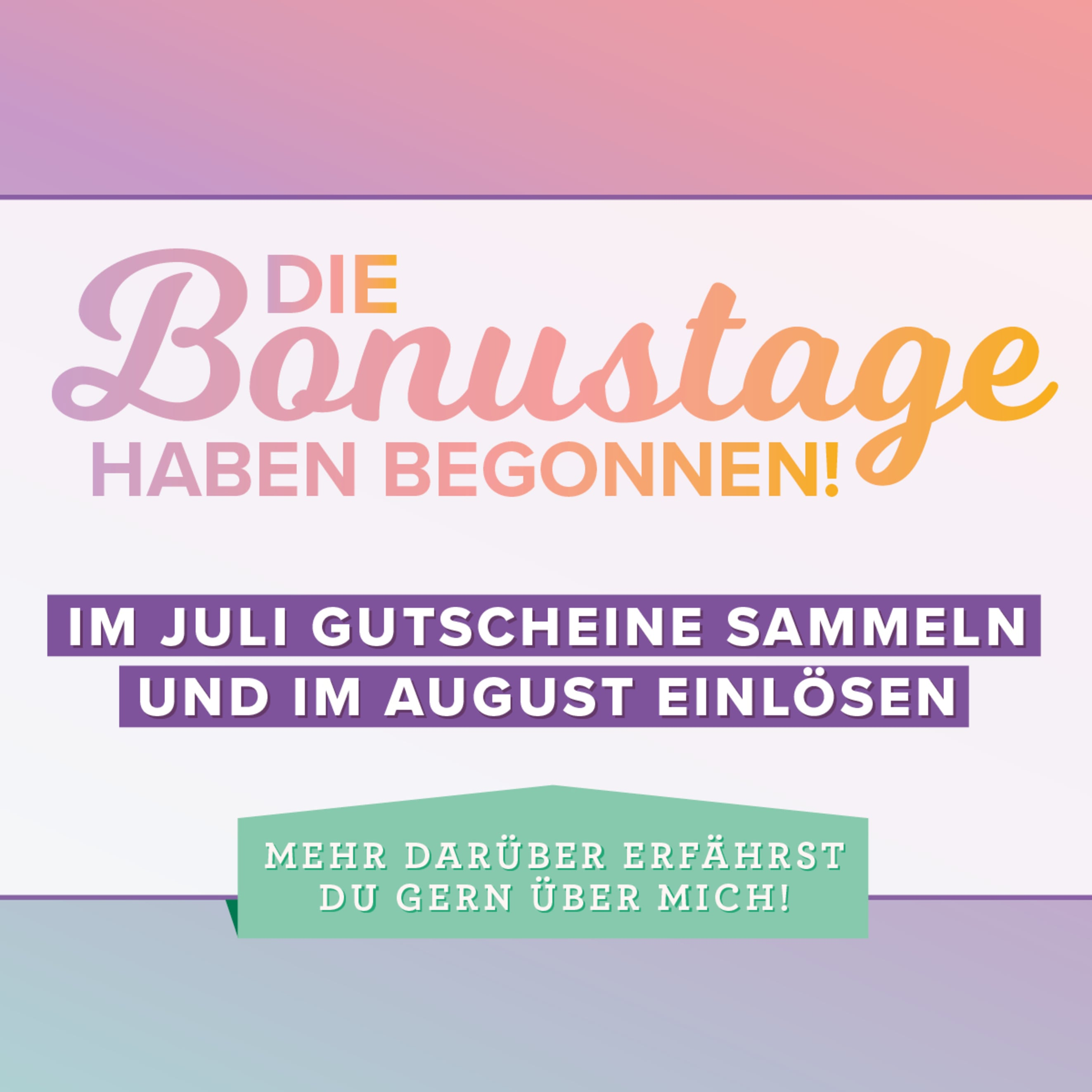 Bonustage-2019-SQ