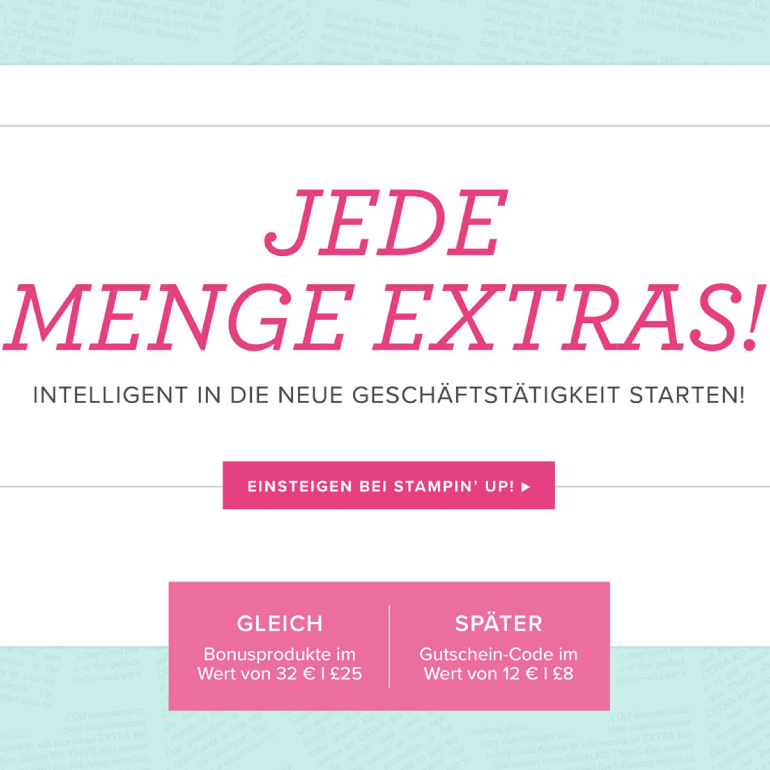 Jede-menge-extras-SQ