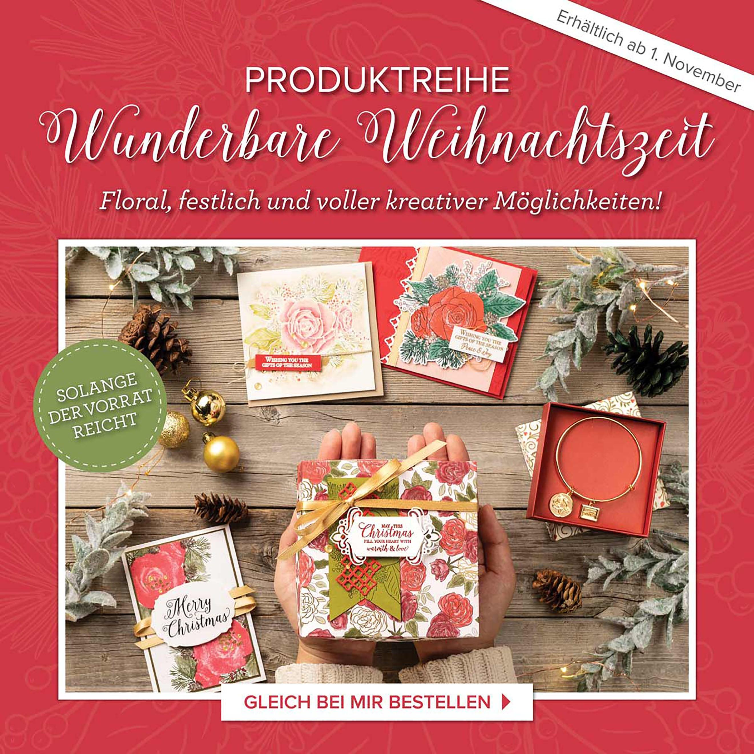 2019-11_Wunderbare-Weihnachtszeit-SQ