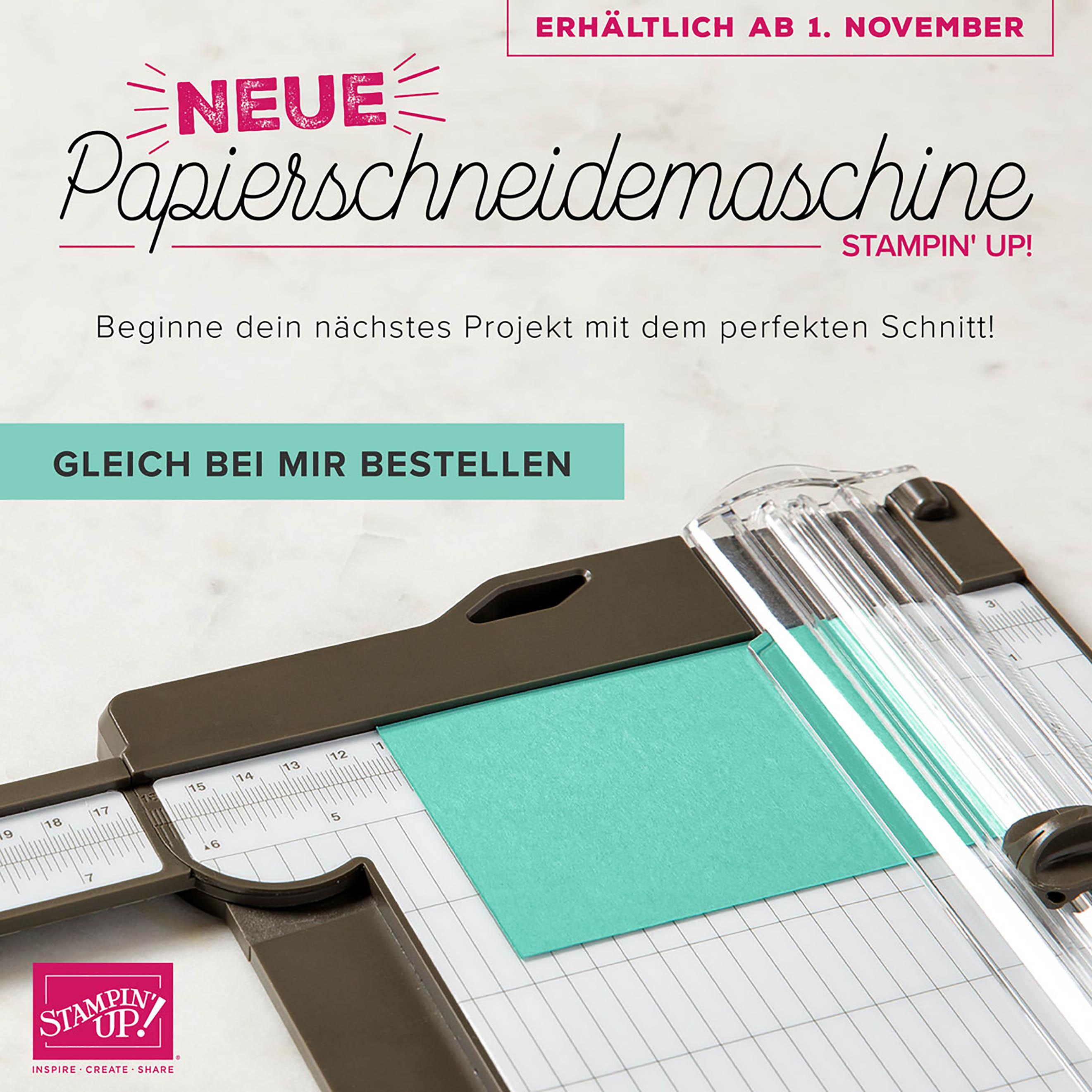 Papierschneidemaschine_SQ