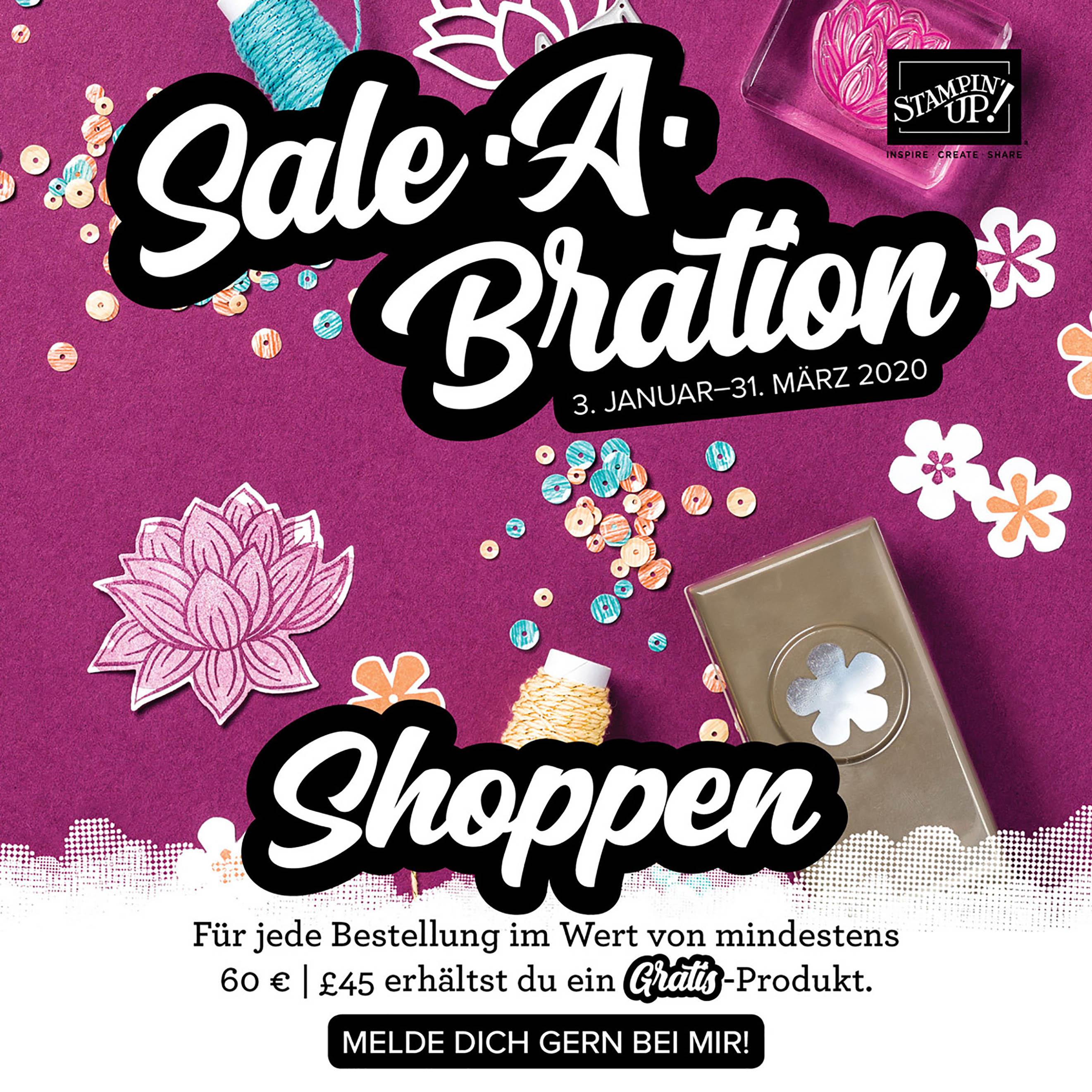 SAB-2020_Shoppen_SQ
