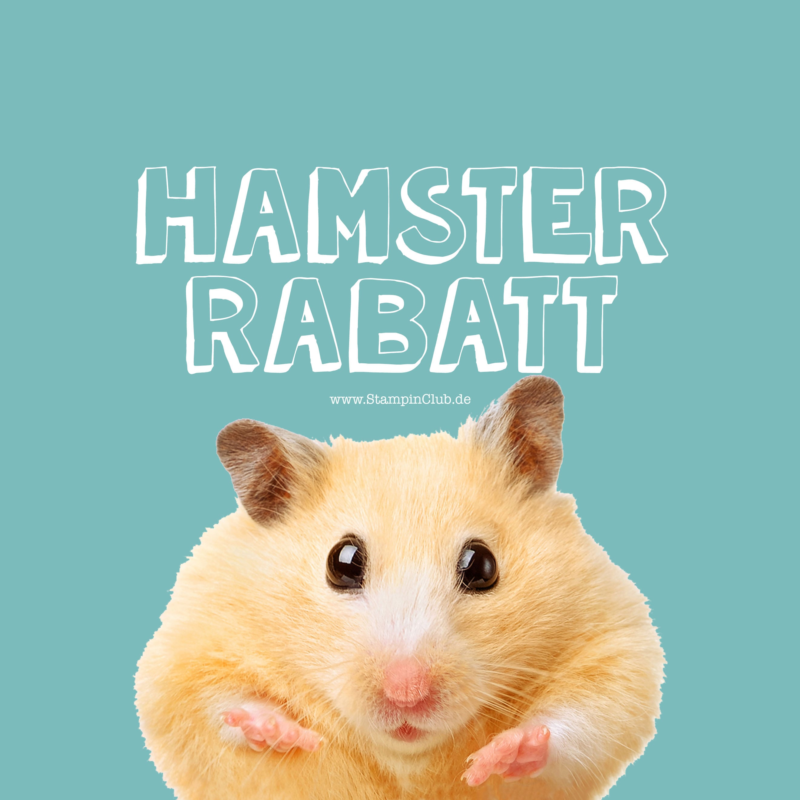 Hamster_Master_SQ_