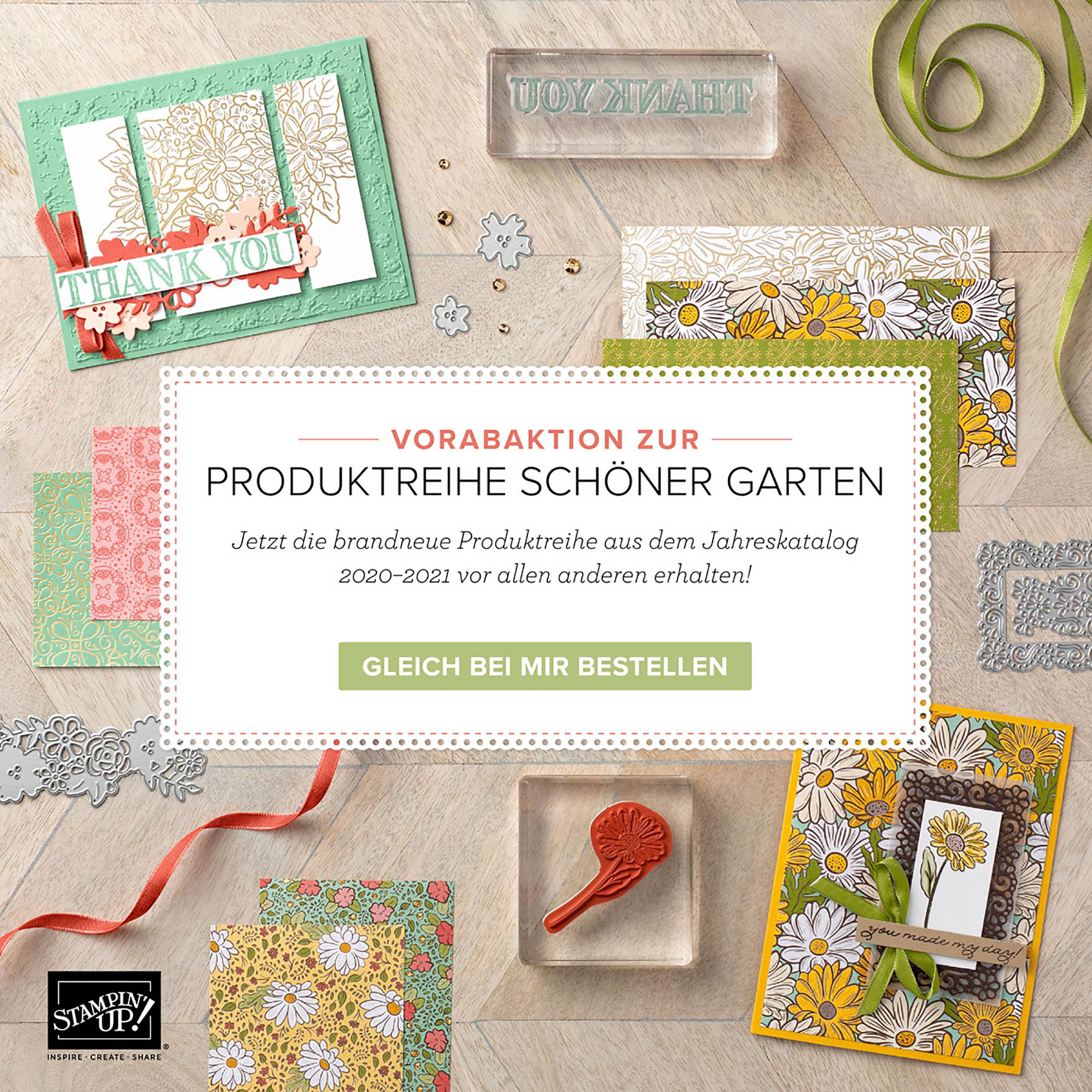 Schoener-Garten-SQ