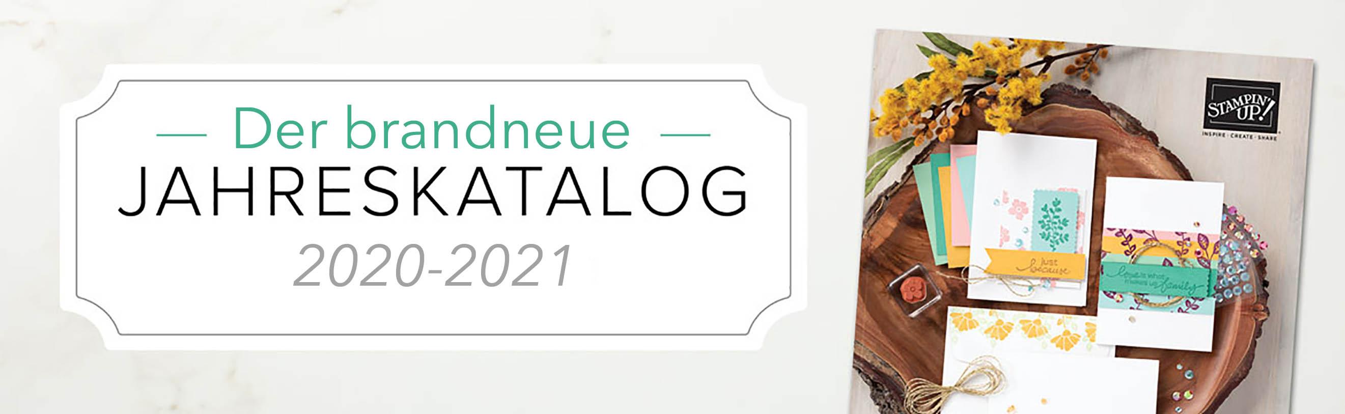 Jahreskatalog 2020-2021