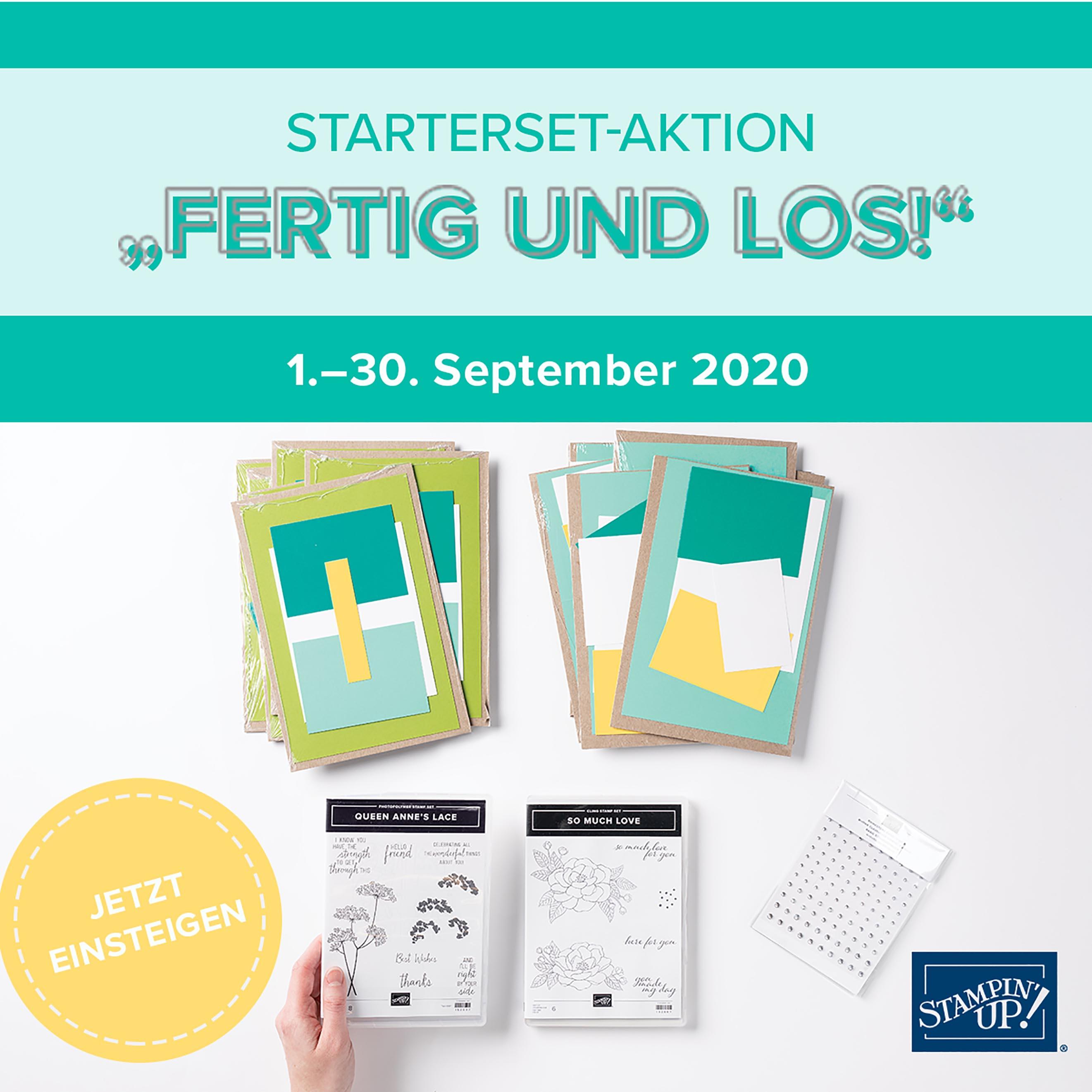 2020-08_Fertig-und-los_SQ