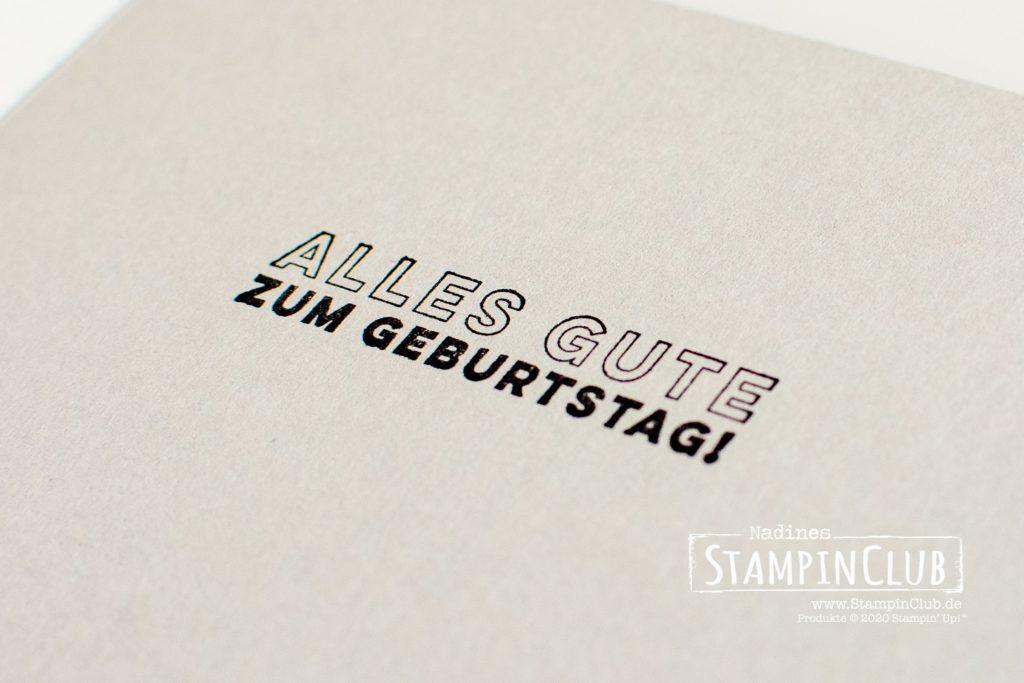Stampin' Up!, StampinClub, Prima Pärchen, Many Mates, Stanzformen Vögel und Mehr, Stanzformen So hübsch bestickt