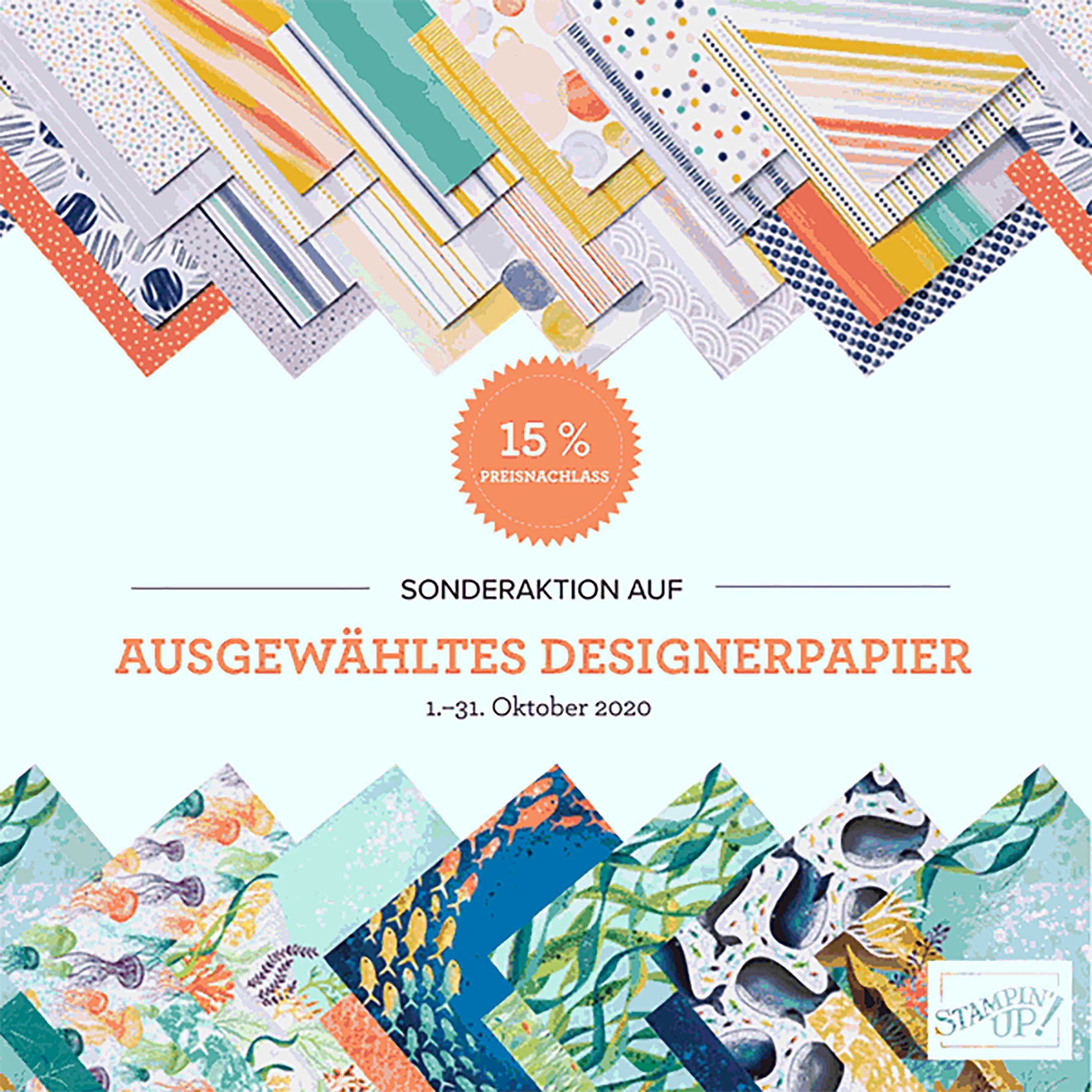 2020-10_DesignerpapierAktion-SQ