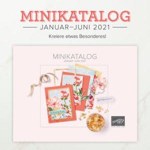 2020-MINI-JJ_SQ