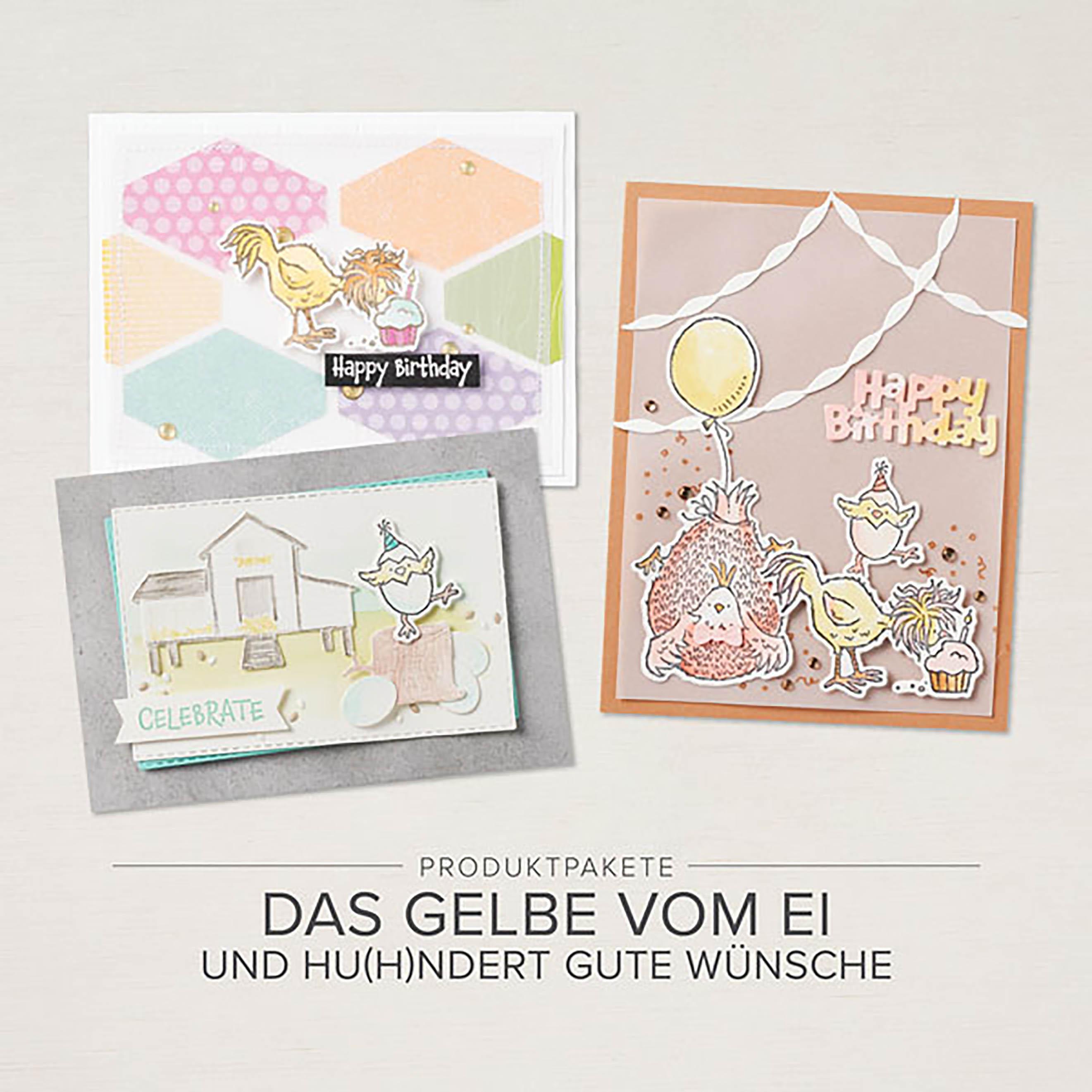 Produktpaket-Das-Gelbe-vom-Ei-und-Huhndert-gute-Wuensche_Beispielprojekt-Gruppe_Mit-Text_2
